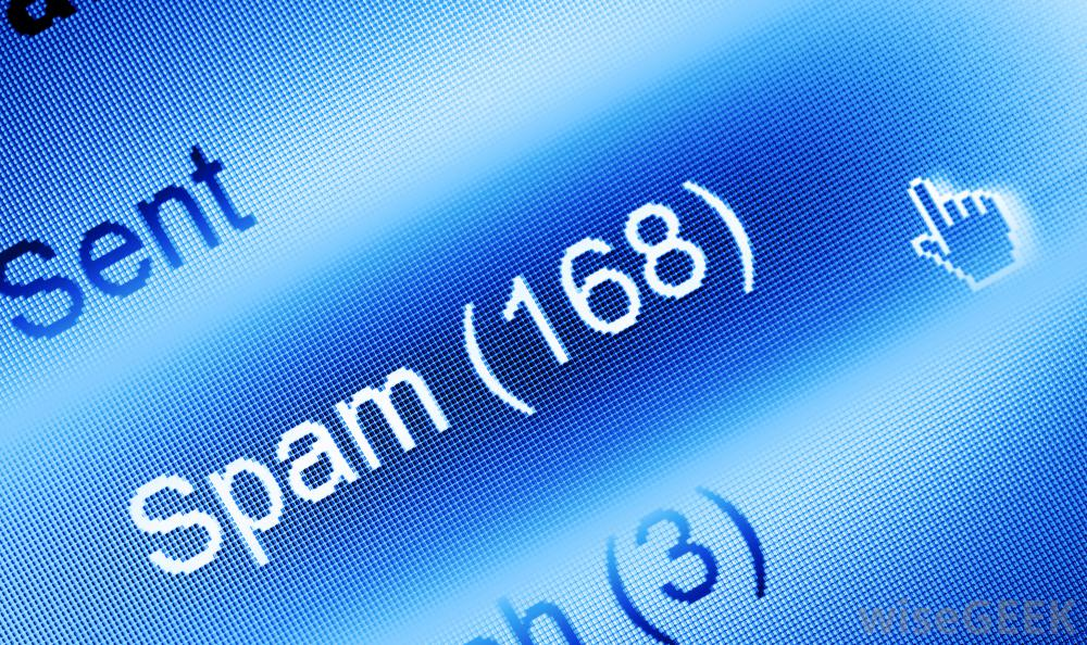 Share code spam wap người khác không dùng host